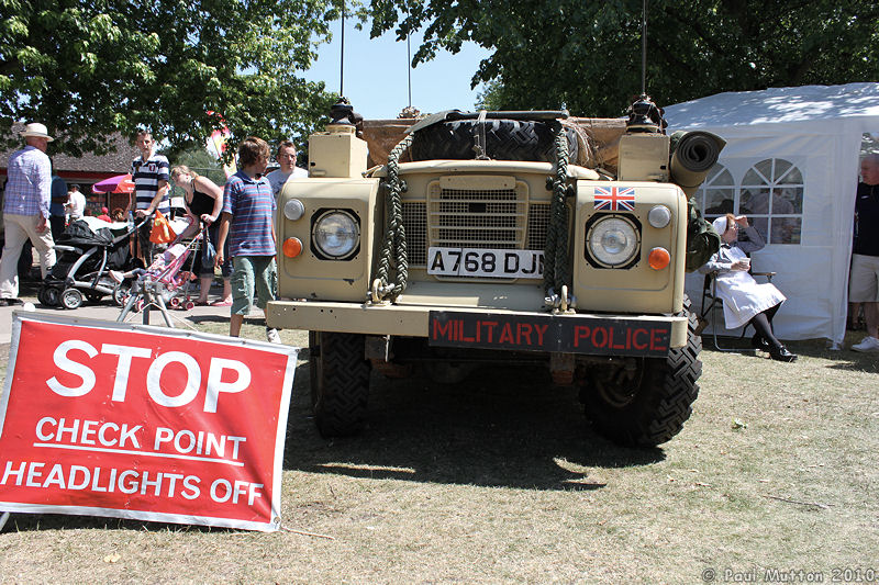 ... and, Jeeps, IMG, 0498, STOP, Military, Police, Landrover, Checkpoint