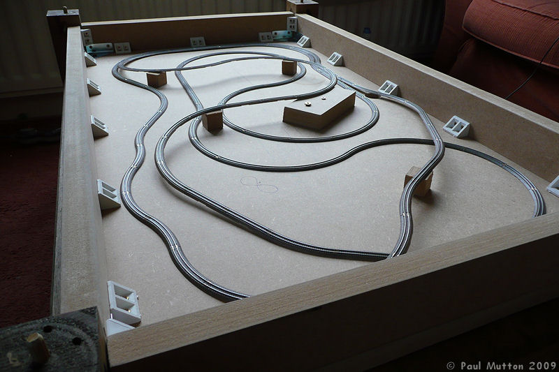 Download Coffee Table Track Plans PDF children adirondack ...