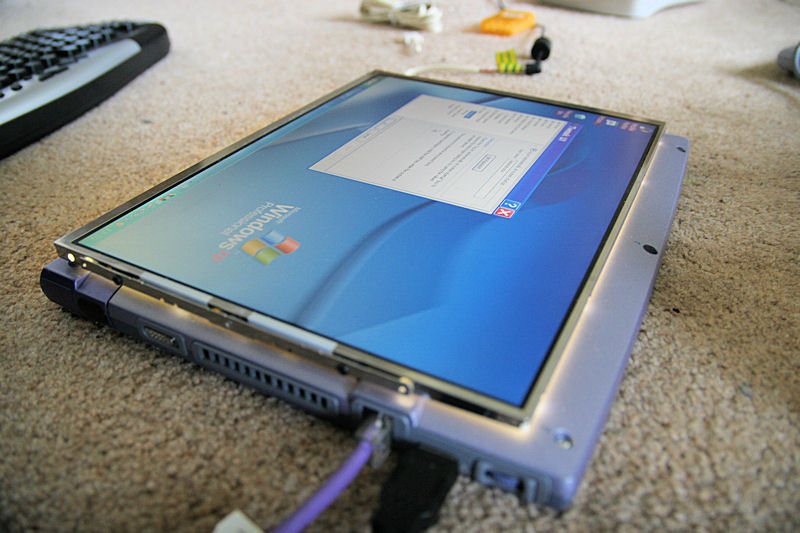 Pi-Top Raspberry Pi Laptop Can Be 3D Printed